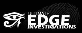 Ultimate Edge Investigations