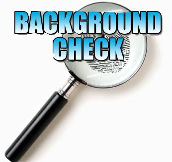 Free background checks free