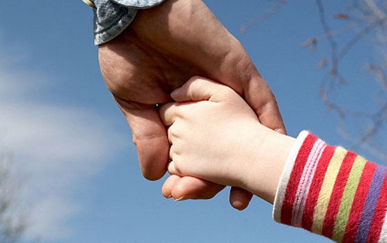 Child Custody Sacramento