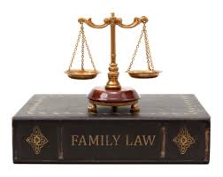 Divorce Family Law Sacramento